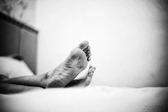 (Anakin Photography) Tags: feet