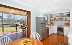 50 Castlereagh Road, Wilberforce NSW