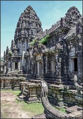 angkor1-22BanteaySamre