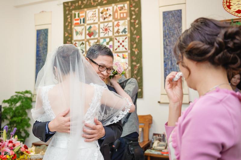 芙洛麗婚攝,芙洛麗,芙洛麗婚宴,婚攝小勇,台北婚攝,紅帽子工作室-103