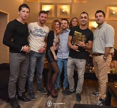 17 Octombrie 2015 » DJ Luca