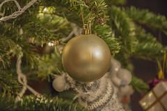 Christmas decoration (thomasdenat) Tags: christmas decoration