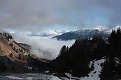 IMG_4930 (~loloflu~) Tags: france montagne canon altitude ciel nuages col hautesavoie hauteur canonflickraward
