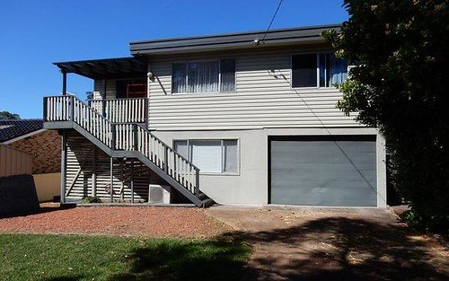 15 Waverley Road, Mannering Park NSW 2259