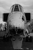 (andyhenderson2) Tags: airplane jet junk sadface