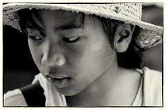 Bali-7074-Modifica (streetgulla) Tags: bali indonesia vacanze canon portraits