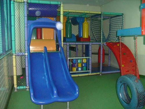 parque-infantil-7