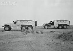 U1103197 (k.aksoy93) Tags: asia israel middleeast motorvehicle southwestasia vehicle nobody government jerusalem jerusalemdistrict btr152