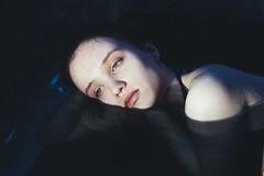 (Mariana Echaniz) Tags: seleccionar portrait naturalbeauty canon photography argentina