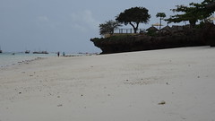 Zanzibar, Tanzania - Sept/Oct 2016 (Keith.William.Rapley) Tags: zanzibar tanzania september2016 october2016 keithwilliamrapley rapley sand sandybeach beach