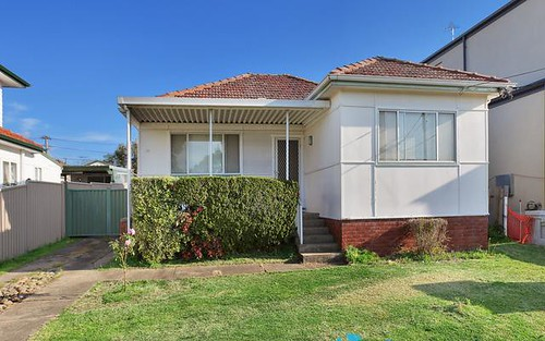 26 Gloucester Avenue, Merrylands NSW 2160