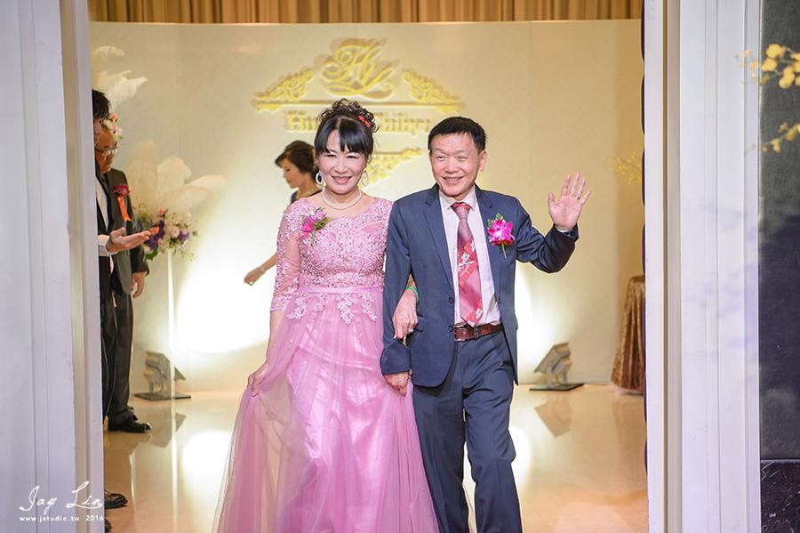 台北婚攝 婚攝 婚禮紀錄 潮港城 JSTUDIO_0116