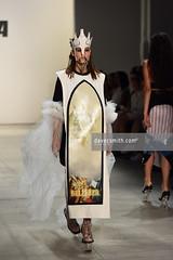 DCS_0164 (davecsmithphoto79) Tags: donaldtrump trump justinbeiber beiber namilia nyfw fashionweek newyork ss17 spring2017 summer2017 fashion runway catwalk