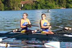 P1030653-a (MilanKne) Tags: drzavno prvenstvo v veslanju bled slovenija rowing vk nautilus vknautilus