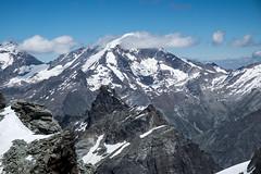 Allalin 27 (jfobranco) Tags: switzerland suisse valais wallis alps allalin saas fee 4000