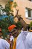 13/19. Dhol Tasha - Ganeshotsav - Pune - 2016 (Anant N S) Tags: maharashtra pune india indianfestival ganpati ganeshotsav ganesh ganeshvisarjan 2016 festival dhol tasha streetphotography streetportraiture portrait