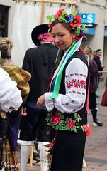 (Noem pl.) Tags: fiesta tradicin tradicional aragn zaragoza fiestasdelpilar pilares2016 ofrendadeflores vestidostradicionales baturros baturras flores virgendelpilar