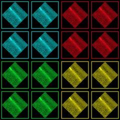 Pop Art Squared (brev99) Tags: photoshopelements12 popart filter marsh topazbweffects topazdetail tone straighten paintbucket dxofilmpack5 perfecteffects10 ononesoftware d7100 tamron70300vc