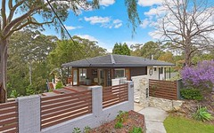 104 Quarter Sessions Road, Westleigh NSW