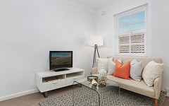 5/174 Coogee Bay Road, Coogee NSW