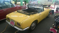 Honda N800 (mncarspotter) Tags: uminonakamichi car museum classic cars japan classiccarmuseum 海の中道海浜公園 nostalgiccarmuseum