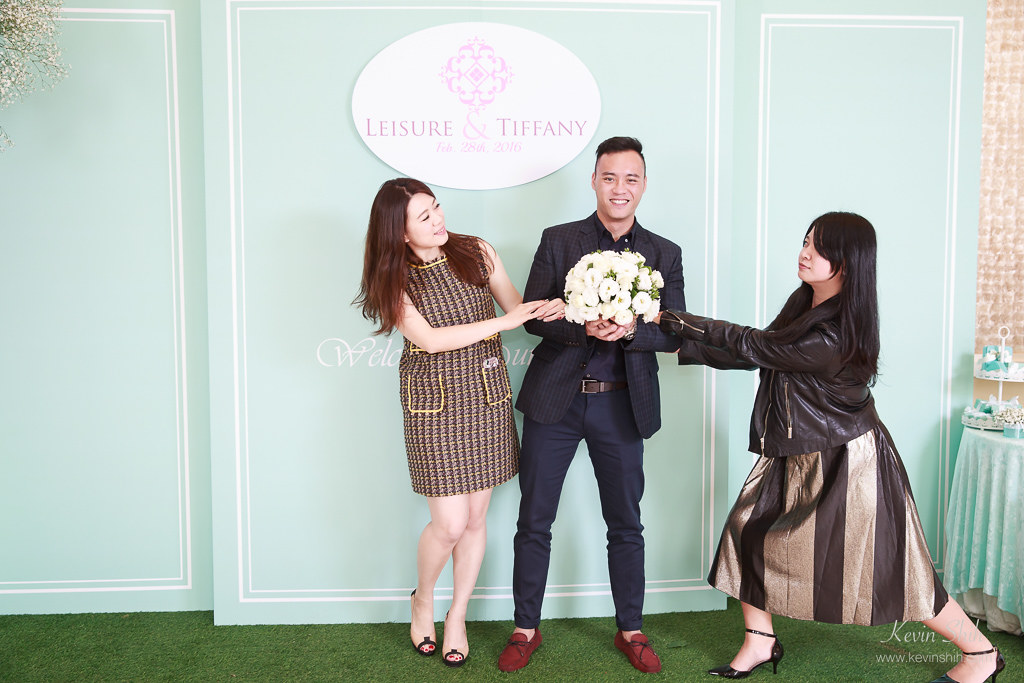 THE LIN Hotel 婚禮攝影-17
