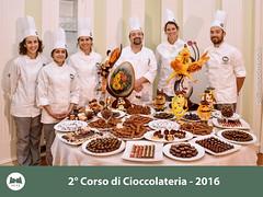 2-corso-cioccolateria-2016
