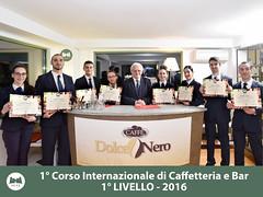 1-corso-caffetteria-bar-2016