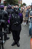 Tyke Puppy Liliane Hunt and The House of Hunt (Tyke Puppy) Tags: lilianehunt thehouseofhunt leather houseofhunt tykepuppy avantgarde performanceart folsom street fair lukesong fashion couture sanfrancisco ponyplay humananimals humanpony animalroleplay roleplay evilqueen beautifulpeople handsome women men sexandmetal gorgeous redhair mistress dominatrix sf