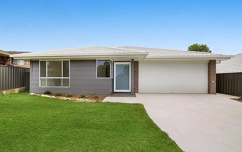 Villa 2, 14 Cowarral Circuit, Wauchope NSW 2446