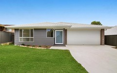 Villa 2, 14 Cowarral Circuit, Wauchope NSW