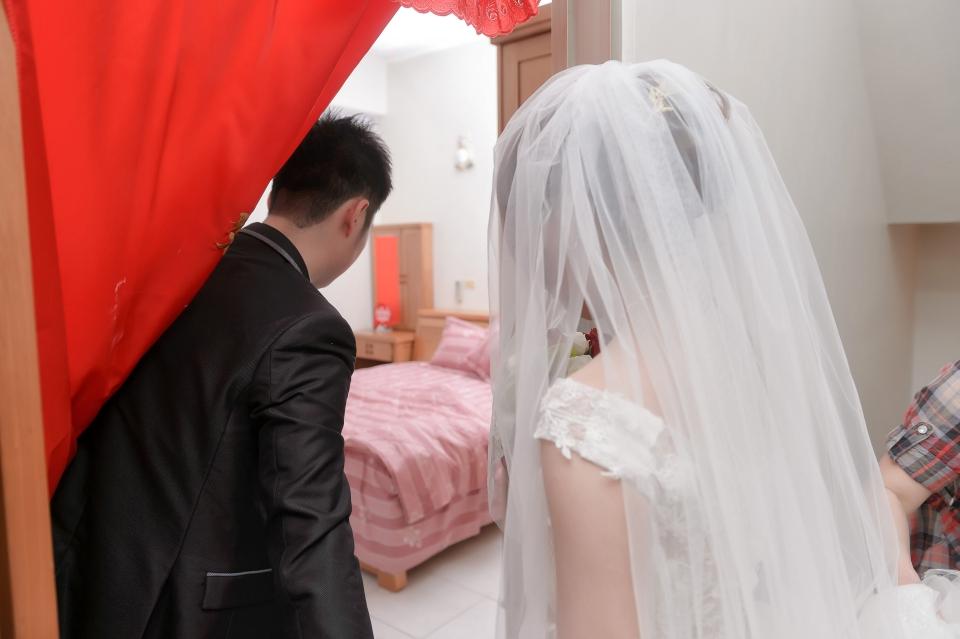 台南婚攝-110