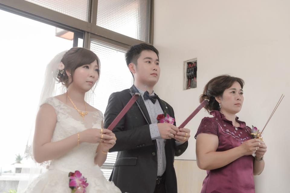 台南婚攝-115