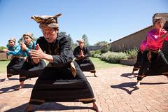 Indonesia-Emerging-3389 (jessdunnthis) Tags: indonesia australia design art futures peacock gallery emerging dance suara indonesian australian collaboration multiculturalism auburn