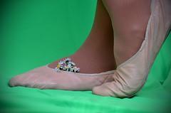 Pikoty a sedmikrsky_0053 (Merman cviky) Tags: balletslippers ballettschlppchen ballet slipper ballerinas slippers schlppchen pikoty cviky ballettschuhe ballettschuh punoche pantyhose strumpfhosen strumpfhose tights collants medias collant socks nylons socken nylon spandex elastan lycra flat