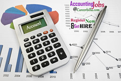 accounting job careerbilla (sgbcbradcreativedesignpromo) Tags: account accountcareer accountjobs careerinaccount