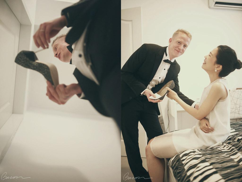 Color_218,BACON, 攝影服務說明, 婚禮紀錄, 婚攝, 婚禮攝影, 婚攝培根, 故宮晶華, BACON IMAGE