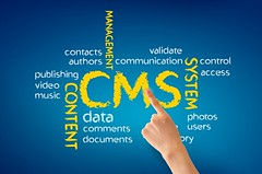 Content Management System (varunkinitro) Tags: cms browser computerscience design seo author publishing data html access designer domain business control security ebusiness ecommerce forum graphic homepage internet management webmaster users documents network online software system technology text web website webdesign webhosting words worldwideweb www hand finger fingerpointing bluebackground canada