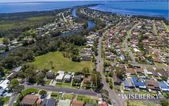 11 Moloki Avenue, Chittaway Bay NSW