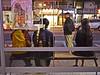 Snap... (HARU1231) Tags: snap streetphoto snapphoto candid city urban lumix gf1