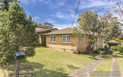3 Bati Street, Charlestown NSW 2290