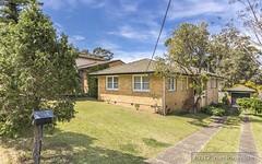 3 Bati Street, Charlestown NSW