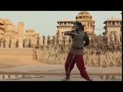 Bahubali The Conclusion Official Trailor 2016 (mateiandreeamatei) Tags: bahubali the conclusion official trailor 2016