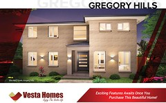 59a Mckenzie Boulevard, Gregory Hills NSW