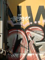 06-24-12 (28) (This Guy...) Tags: graf graff graffiti train car traincar rail road railroad rr box boxcar 2012 boob boobs boobie tit titty nude rio ori am fm amfm freight freightcar america usa united states murrica merica outdoor scenic transportation iphone vr leaked boobies tits titt titts girl girls