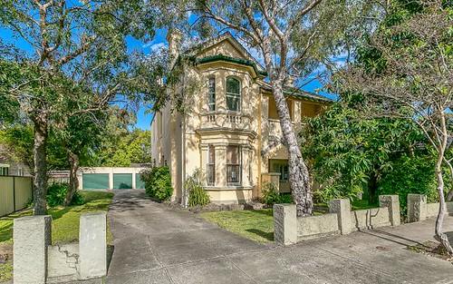 143 Croydon Road, Croydon NSW