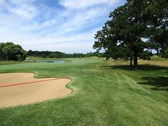 The Golf Course (*hajee) Tags: lpga internationalcrown gurnee libertyville meritclub