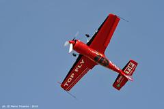 201001_ALAIN_DUE_18 (weflyteam) Tags: wefly weflyteam baroni rotti piloti disabili fly synthesis texan airshow al ain emirati arabi uae