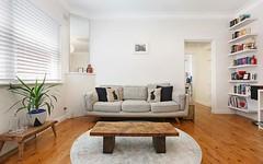 3/70 Henrietta Street, Waverley NSW