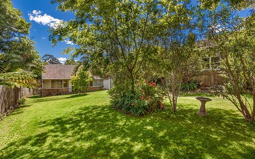 34 Hinemoa Avenue, Normanhurst NSW 2076